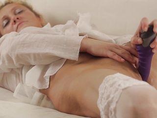 Застал жену с любовником порно