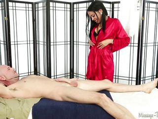 страпон женщина доминирует