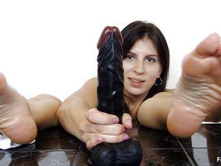 Секс порно ножки