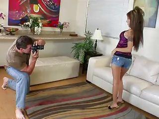 Секс по вебкамере со случайными