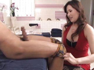 Порно старое жесткое смотреть