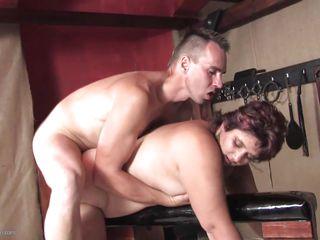 Скачать порно бесплатно нарезки оргазмов от куни