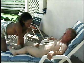 Русское порно госпожа ирина
