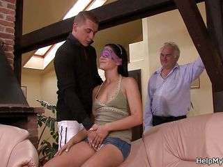 Красивые жены порно фильмы