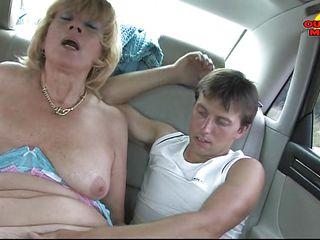 Винтаж жена порно