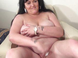 Немецкие женщины порно фото