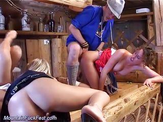 Немецкое приват порно фильмы