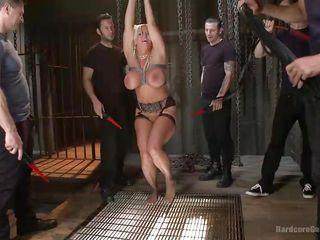 Видео самый грубый и страстный секс