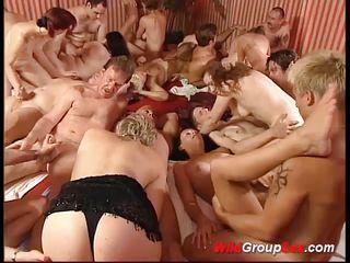 Немецкое порно 80 онлайн
