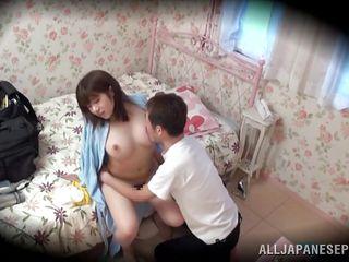 Порно лусия с большой натуральной грудью