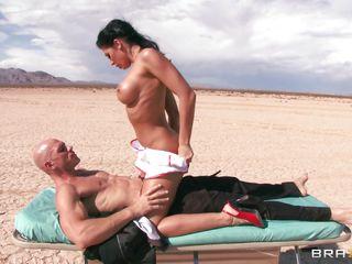 Порно звезда rachel