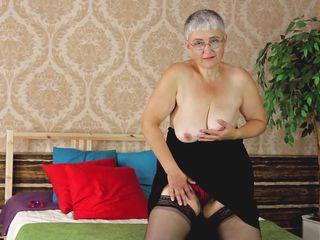 Видео моя жена сексвайф я снимаю