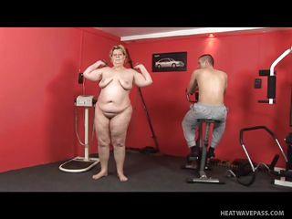 Любительское порно фото зрелые дамы