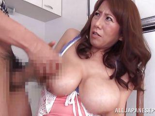 Порно жену ебут муж снимает