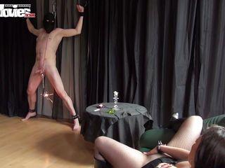 Домашнее русское порно фильмы