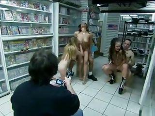 Порно фильмы вебкамера