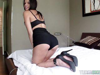 порно видео нарезка сквирта