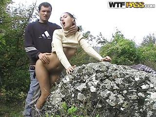 Фото любительское секс студентов