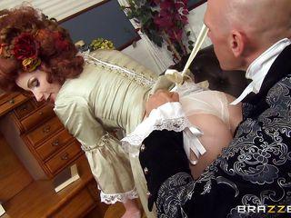 Секс с женой снятое на камеру мужем