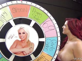 Порно видео вебкамера пара