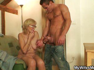 Зрелые мамочки порно онлайн
