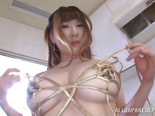 Красивые большие натуральной грудью порно