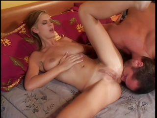 Порно снятое на вебкамеру