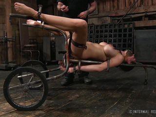 секс госпожа и раб бесплатно