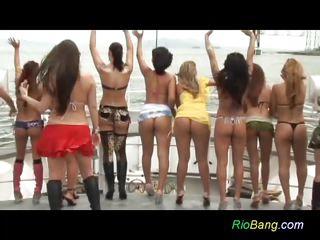 Бразильские порно фильмы онлайн