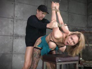 Смотреть видео межрассовый грубый секс с толстушками