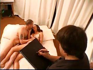 Посмотреть извращенное порно госпожа