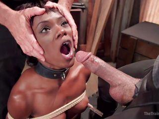 Очень грубый секс видео