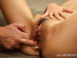 Любительские видеоролики секса