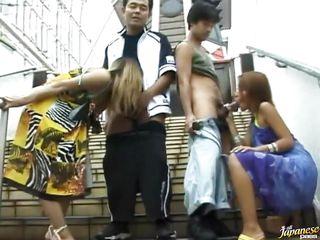 порно видео рука в пизде