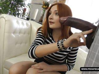 анальный кастинг порно онлайн