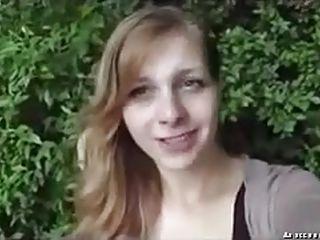 порно нд любительское