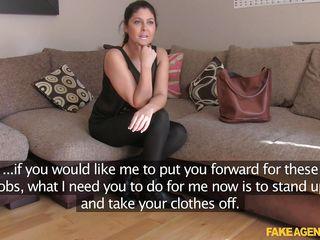 порно кино мамочки