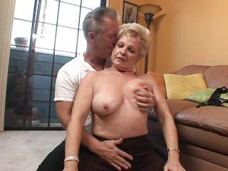 порно бабушки 24