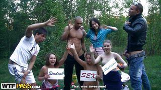 русские порно вечеринки hd