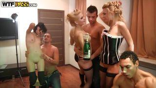 русское порно видео молоденьких