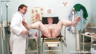 грязный доктор русское порно