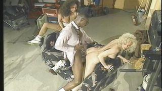 порно француженки беременные