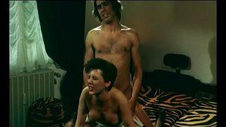 порно видео бабушки лесбиянки