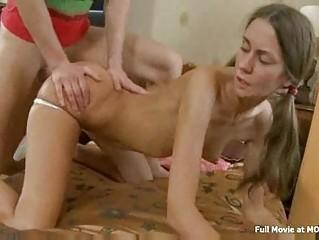 Лезби оргии порно видео