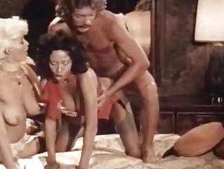 Порка мальчиков порно видео