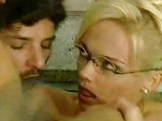 Порно двойное проникновение шд