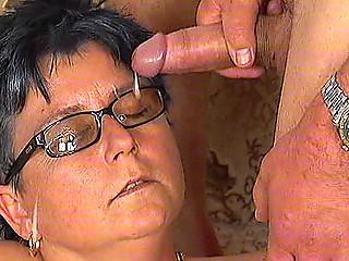 Порно грязные старые шлюхи