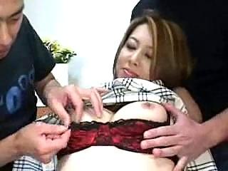 Смотреть домашнее порно как трахают секретарш