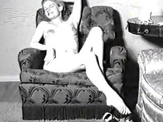 Русские домохозяйки в чулках порно