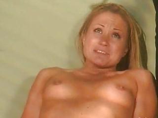 Порно русская порка онлайн